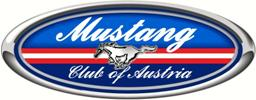 Mustang Club of Austria