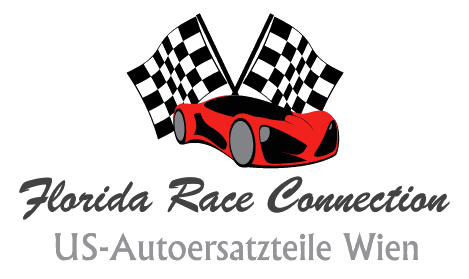 Florida Race Connection